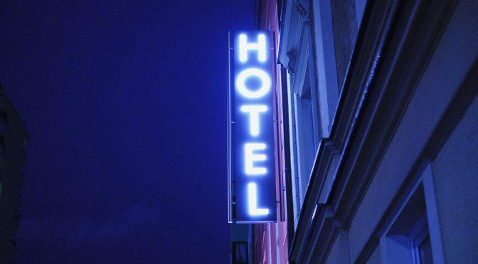 Hotel Hannover Garbsen Nord