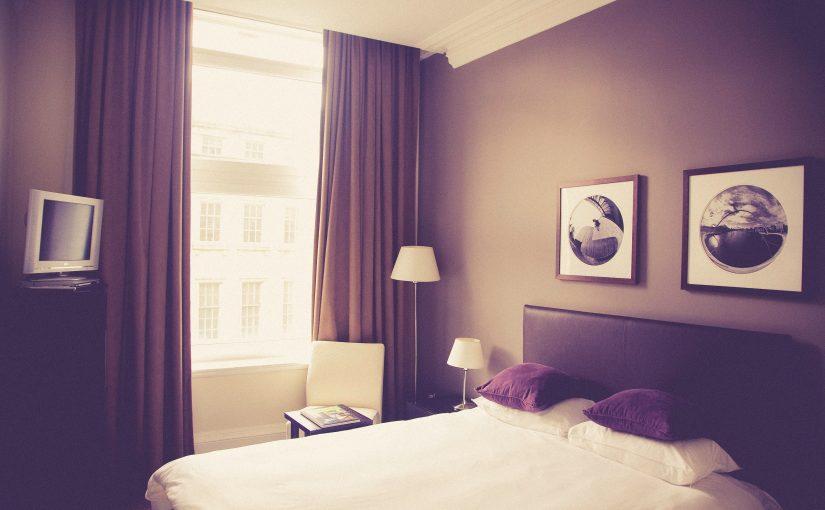 hotel zur krone Pension in Garbsen